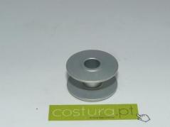 Canela de Aluminio Brother B434 (20,3x11,5x6,1mm)