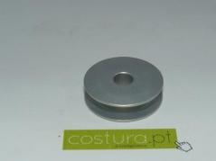 Canela de Aluminio Juki LK