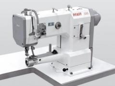 Maquina de costura PFAFF 335-G-6/01-910/911 BLN