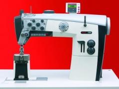 Maquina de costura PFAFF 2596-521/001 PLUS-6/01 CLx10,0N9