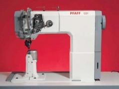Maquina de roleto sincronizado PFAFF 591-940/02 BL