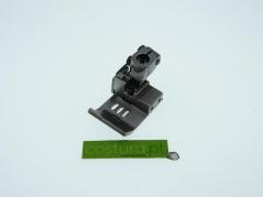 Calcador aparar bainhas 6.4mm Pegasus (org)