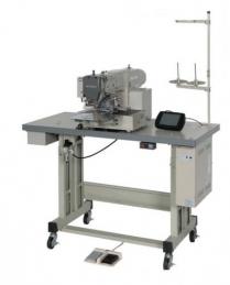 Maquina de costuras programaveis Mitsubishi PLK-G1010-K2 (100x100)