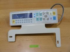 Painel de control Powermax AH55