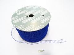Pinos plásticos 1/2 - 12.5mm em rolo de 25.000 pcs para ST2-600A, Avery Dennison ST9000 e outras