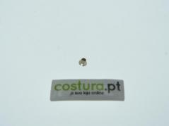 Parafuso Rasor DS503 - FP503