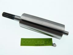 Rotor Rasor FP86 - FP861