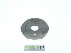 Lamina Hexagonal Rasor DS503 Extra Germany