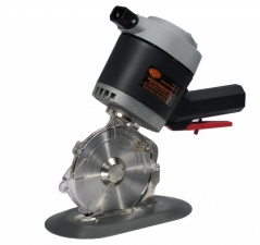 Maquina de corte circular RASOR SW12M