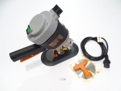 Maquina de corte circular RASOR SW100