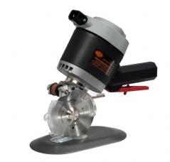 Maquina de corte circular RASOR D100