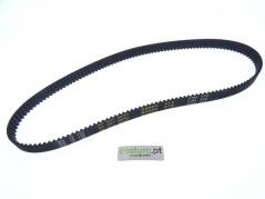 Correia dentada para puller ( HTD 453-3M )