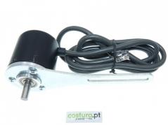 Sincronizador / Encoder para puller P1 / P2 / P5 / P6 / P7 / P8 / P10