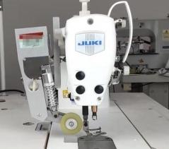 Puller electrónico com caixa de control e sincronizador interno para maquina Juki DDL-9000B HS Code:84529090