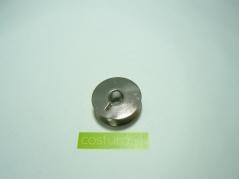 Canela Refrey 427/430 (21,9x7,4x6mm)