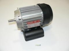 Motor de aspiração Rotondi