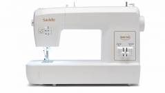 Maquina de costura BabyLock Sashiko 2 BLQK2