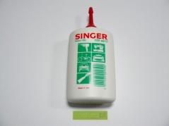 Oleo 125 ML SINGER