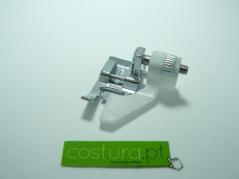 Calcador Singer de bainhas invisíveis (416437101)