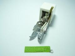 Calcador Singer de arrasto superior ( 0061850081 )