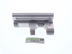 Bloco Suporte Lacadeiras 3.2mm VC008-13032P