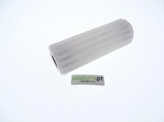 Puller dentado Siruba 12 Ag inf (Orig)