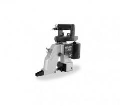 Máquina de costurar / fechar sacos SIRUBA modelo AA-6