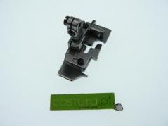 Calcador 5 fios Siruba 3x5mm