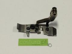Calcador C/C 1 agulha Pegasus (Co)