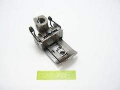 Calcador 4 agulhas Pegasus W500 (Co)