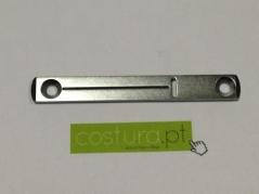 Chapa de agulha Juki Casear LBH1790(Co)