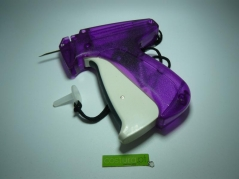 Pistola de pinos TEXI 75S - Pinos 1.85mm