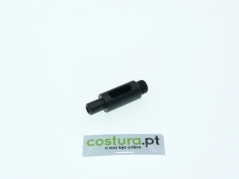 Veio do esmeril Suprena HC1005A, HC1007A, PC-1007, 1062 (M-602)