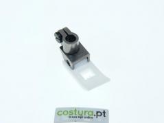 Calcador recobrimento 3 ag 5.6mm em teflon