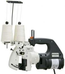 Maquina de costura Union Special 2200AAS com ponto cadeia simples