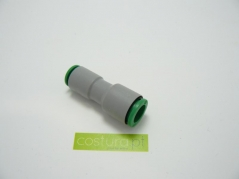 UNIAO REDUCAO -8-6 mm Pneumax