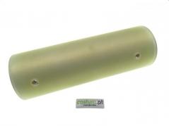 Puller de borracha superior para maquina Vari-o-matic DTN2120