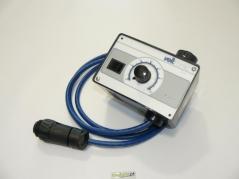 Controlador Veitronic 2015 HP 2003/HS2003/DI2004