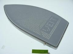 Base teflon para ferro de brunir VEIT 2129 ( HD2000/2002/2129 )