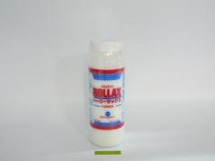 Granulado de limpeza para maquinas de termocolagem ROLLAX (250gr)