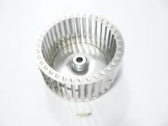 Turbina de aspiração Vinka MU3 160 x 75 x 12.8mm