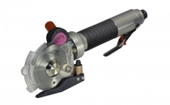 Maquina de corte circular pneumatica RASOR FP862MT - 86mm