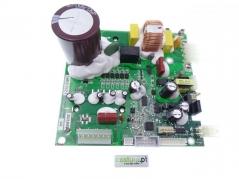 Placa electrónica para motor ISM SV-72