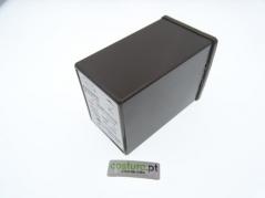 Controlador de velocidade Hashima HP450