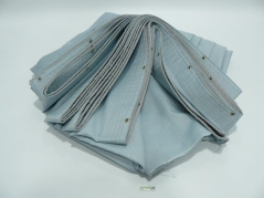Tapete prensa Mentasti Mod. 02CP4  - 750X206cm ( 0634.BV )