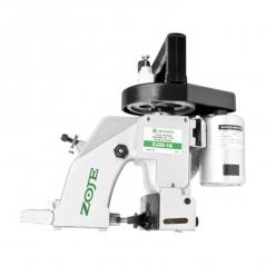 Máquina de costurar / fechar sacos Zoje ZJ26-1A