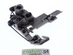 Calcador de meter renda/elastico Pegasus 4.8mm Everpeak