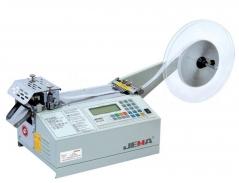 Maquina de cortar a frio pontas arredondadas Jema JM-120R 2.5cm