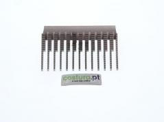 Arrastador maquina de 12 agulhas 3/16 - 4.8mm kingtex MT (Org) = 5231FD0006