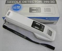 Detector de metais/Agulhas Hashima HN-30